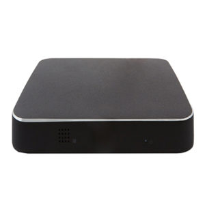 IP ресивер Триколор GS AC 790